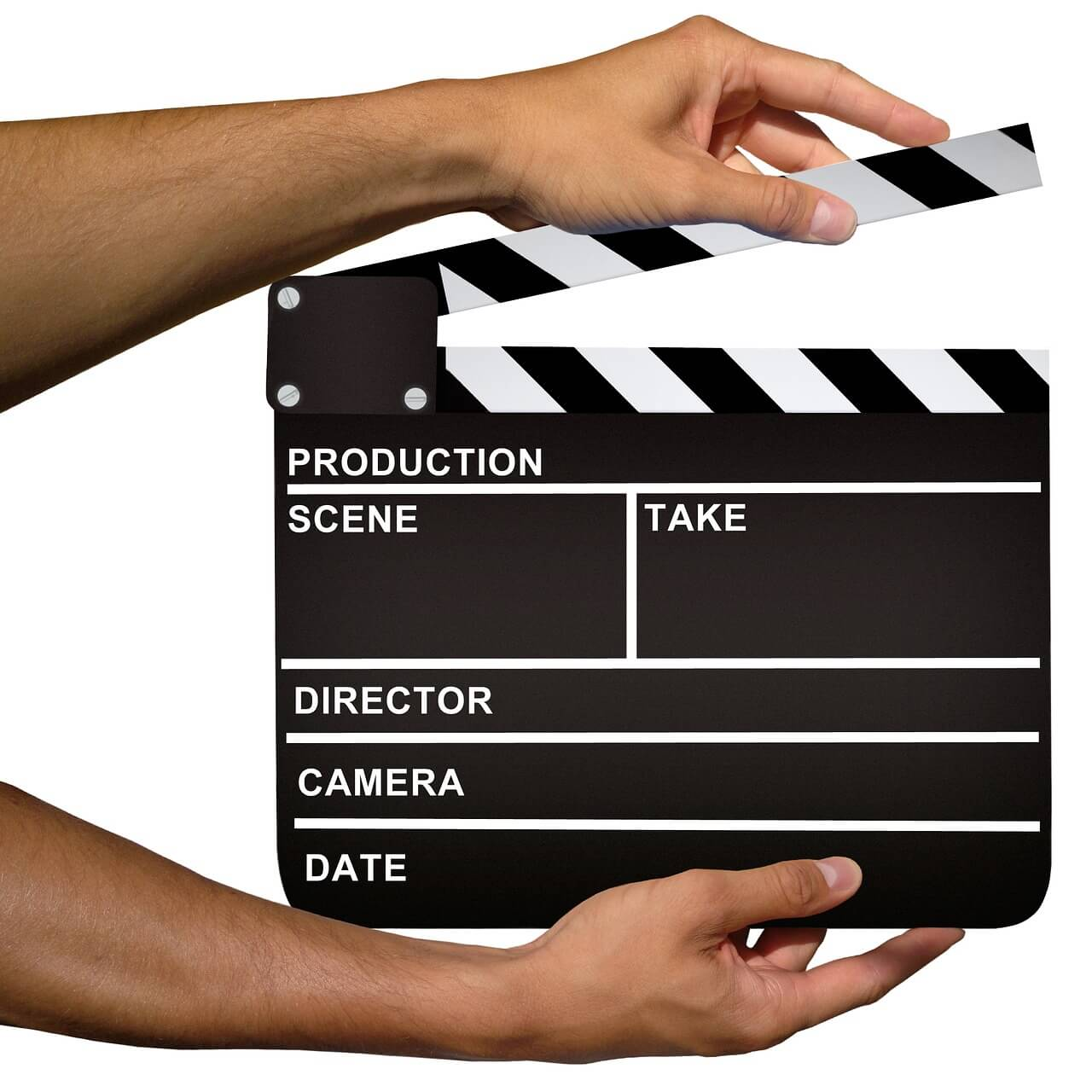 物件の紹介動画スタートのイメージ画像